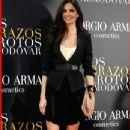 Red Carpet Photos - Los Abrazos Rotos, Madrid Premiere, March 18, 2009