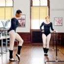 Dance Flick 2009