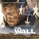 The Wall (2017) - 454 x 674