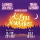 A Little Night Music - 2008 Broadway Revivel Starring Catherine Zeta-Jones