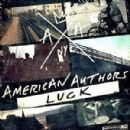 American Authors songs