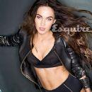 Megan Fox - Esquire Magazine Pictorial [United States] (February 2013)