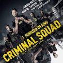 Den of Thieves (2018) - 454 x 568