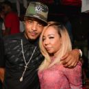 T.I. and Tameka Cottle - 454 x 340