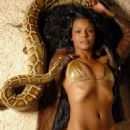 Samantha Mumba - 454 x 678