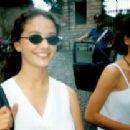 Nicole Grimaudo - 302 x 209