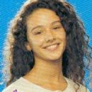 Nicole Grimaudo - 288 x 442