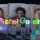 Michel Gondry - 454 x 313