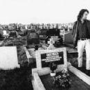 Gerry Conlon - 317 x 291