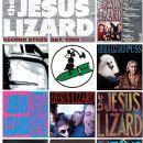 The Jesus Lizard - Inch