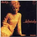 Dusty Springfield - Dusty... Definitely