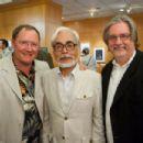 Hayao Miyazaki - 454 x 302
