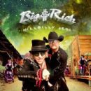 Big & Rich Album - Hillbilly Jedi