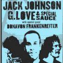 Jack Johnson - 454 x 569
