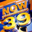 Now That's What I Call Music 39 (disc 1)