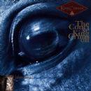 Sleepless: The Concise King Crimson