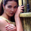 Eugenia Cauduro - 454 x 363