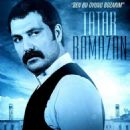 Tatar Ramazan: Ben Bu Oyunu Bozarim (2013) - Posters