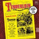 TENDERLION  Original 1960 Broadway Cast Starring Maurice Evans - 454 x 454