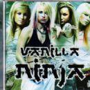 Vanilla Ninja - Vanilla Ninja