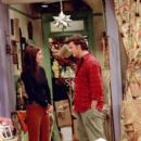 The One with the Secret Closet