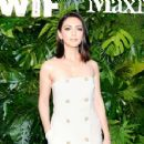 Nazanin Boniadi – Max Mara WIF Face Of The Future in Los Angeles