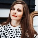 Louise Brealey - 250 x 371