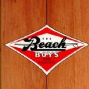 Good Vibrations: Thirty Years of the Beach Boys