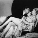 Carole Lombard - 454 x 341