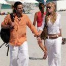 Amber Heard and Valentino Lanus 3 - 250 x 336