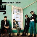 Jet - Seventeen