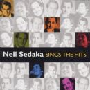 Neil Sedaka - Sings the Hits