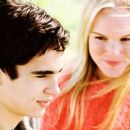 Max Minghella (Aaron Naumann) and Kate Bosworth (Chali) in Fox Searchlight's drama The Bee Season - 2005 - 350 x 259