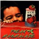 Freak Marmalade