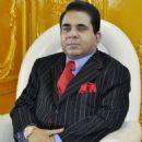 Musa Bin Shamsher