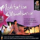 Medwyn Goodall - Meditation & Visualisation