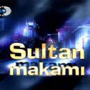 Sultan Makami