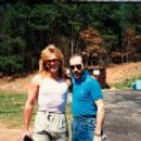 Lee Greenwood and Marc Greenwood - 454 x 303