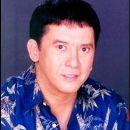 Phillip Salvador - 186 x 282