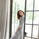 Miranda Kerr – Julie Adams Photoshoot 2016