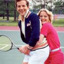 Bradley Cooper and Amy Poehler