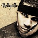 Nellyville (Edited Version) - Nelly - Nelly