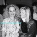 Karen Black and Priscilla Presley - 332 x 485