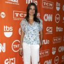 Natalia Cigliuti - 2008 Summer TCA Tour Turner Party - 454 x 682
