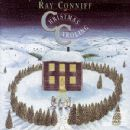 Ray Conniff - Christmas Carolling