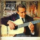 Hugh Downs - 454 x 454