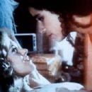 Fear City (1984) - 454 x 303