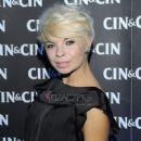 Paulina Biernat