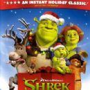 Shrek the Halls