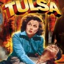 Movie listing in tulsa